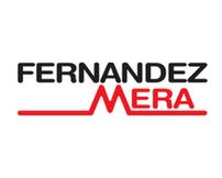 Fernandez Mera