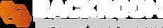 Logo-Backroom-Branco.png