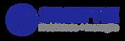 simefre-logo-02.png