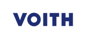 VOITH TRANSP.png