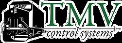 BACKROOM - TMV CONTROL SYSTEM