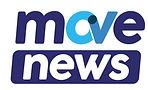 move news.jpg