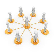 network-1019760_1280.jpg