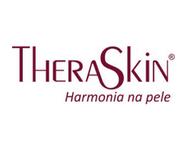 Thera Skin