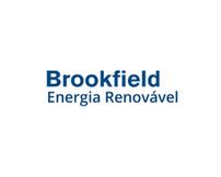 Brookfield Energia Renovável