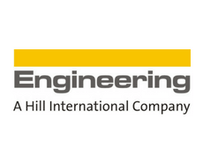 Engineering A Hill international