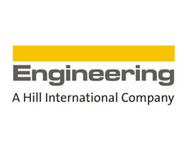 Engineering A Hill international