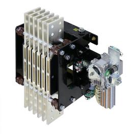 DC Desconectores STOL