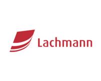 Lachmann