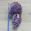 Thumbnail: Seahorses - Crochet Amigurumi Stuffed Animal Plushies