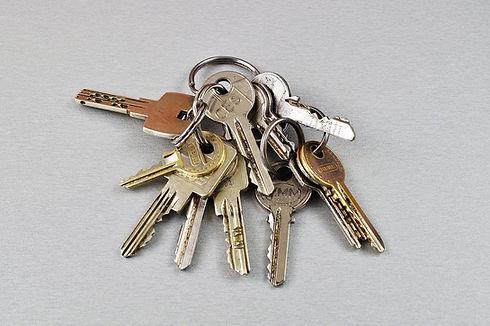 key-2148476_960_720.jpg