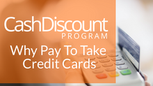Is Zero Fee Credit Card Processing and Cash Discount Programs Right for Your Business?