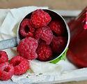 raspberries-2431029_1920.jpg