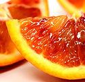 blood-orange-3176570_1920.jpg