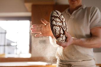 baker-4840960_1920.jpg