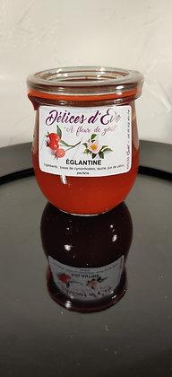 Eglantine d'Alsace