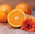 orange-1995056_1920.jpg