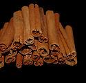 cinnamon-213455_1920.jpg