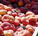 peach-2071176_1920.jpg