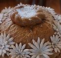 bread-920507_1920.jpg