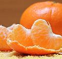 tangerines-1721590_1920.jpg