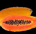 papaya-1055551_1920.png