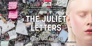 The Juliet Letters