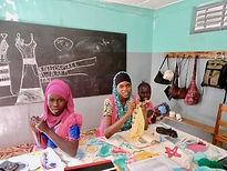 atelier gehandicapten meisjes.jpg