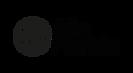 logo-allo-floride.png