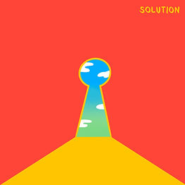 SOLUTION artwork.jpg
