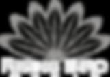 logo-rising-bird-2016 blanc.png