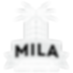 logo-Mila blanc.png