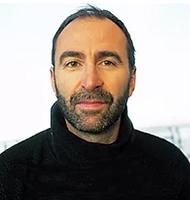 Frédéric.PNG