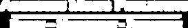 Logo-Abbesses blan.png