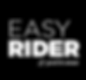 logo easy rider.png