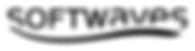 softwaves logo.png