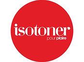 isotoner.jpg