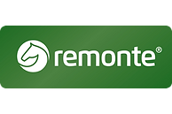 remonte.png