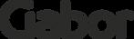 gabor logo.png