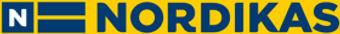 nordikas-logo-15109049153.jpg