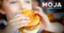kids eat free lp.jpg