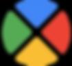 xoogler logo.png