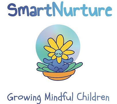 SmartNurture Final Logo.jpg