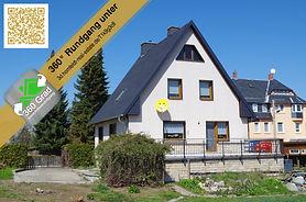 Immobilien kaufen in Zwickau