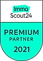 ImmoScout24-VP-Siegel-2021-72dpi-96px.pn