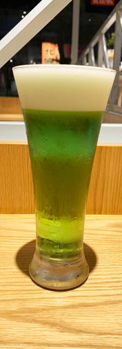 ライチビール
