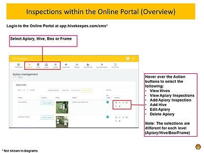 OP Inspections Overview.jpg