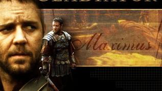 gladiator-8.jpg