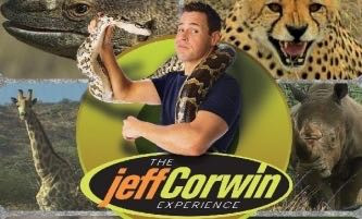 the_jeff_corwin_experience.jpg