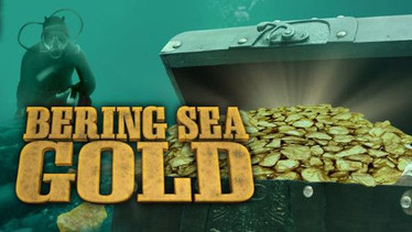 bering-sea-gold-tv.jpg